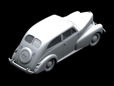 NX part: Opel_Kapitan_1_35_Sedan_27_stp