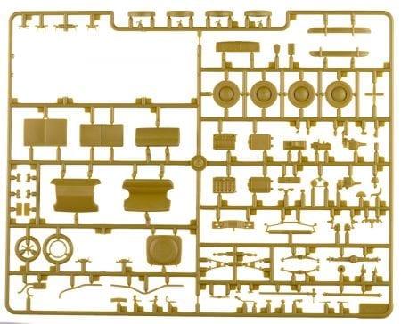 ICM 35476_details (6)