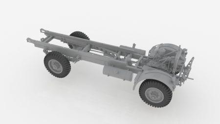ICM 35507_details (11)
