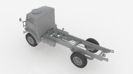 ICM 35507_details (13)