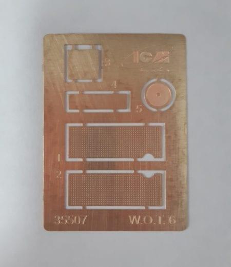 ICM 35507_details (16)
