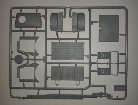 ICM 35507_details (8)