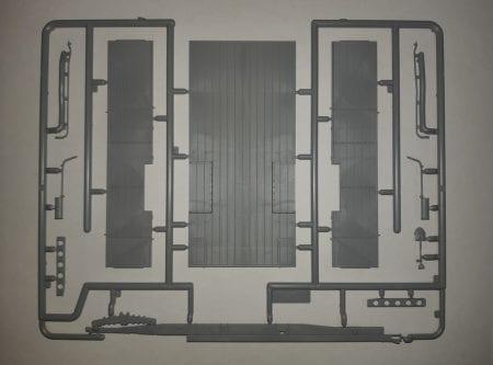 ICM 35507_details (9)
