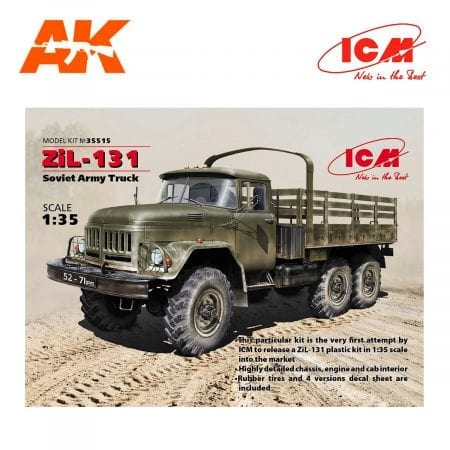 ICM 35515