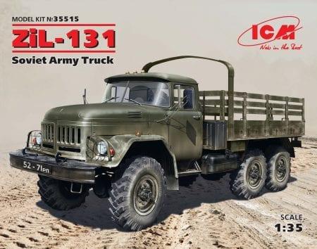 ICM 35515_details (1)