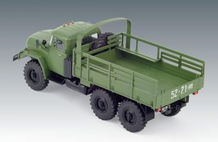ICM 35515_details (4)