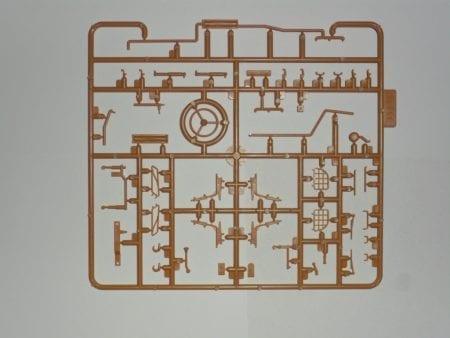 ICM 35516_detail (2)