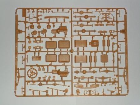 ICM 35516_detail (3)