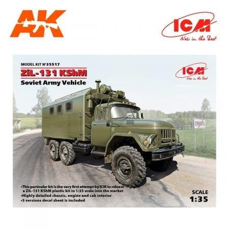 ICM 35517