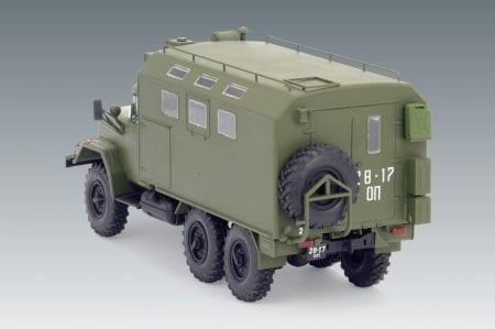 ICM 35517_detail (12)