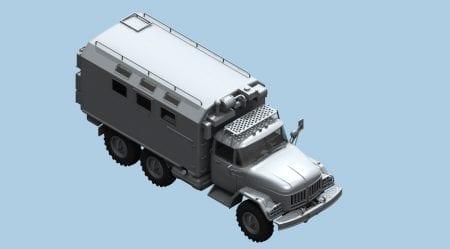 ICM 35517_detail (15)