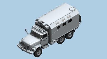 ICM 35517_detail (16)
