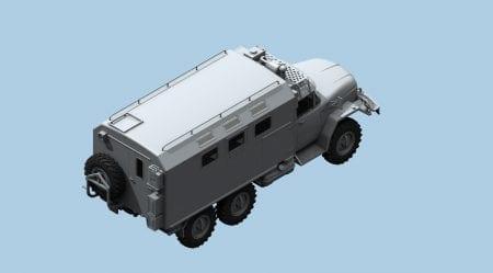 ICM 35517_detail (17)