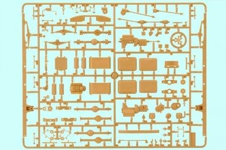 ICM 35517_detail (2)