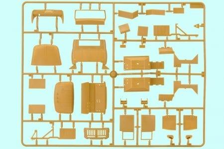 ICM 35517_detail (6)