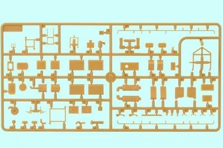 ICM 35517_detail (8)