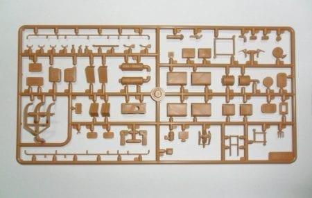 ICM 35518_details (11)
