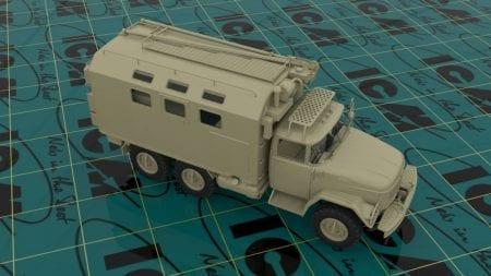 ICM 35520_details (2)