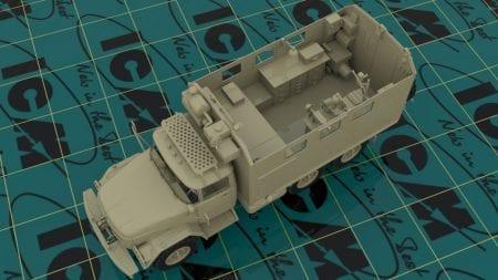 ICM 35520_details (4)