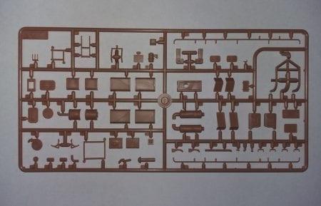ICM 35520_details (7)
