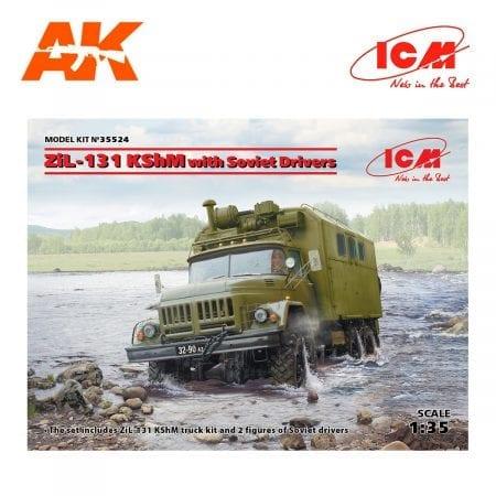 ICM 35524