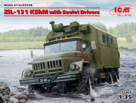ICM 35524_details (1)