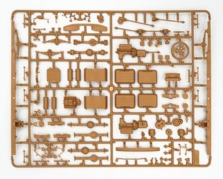 ICM 35524_details (10)