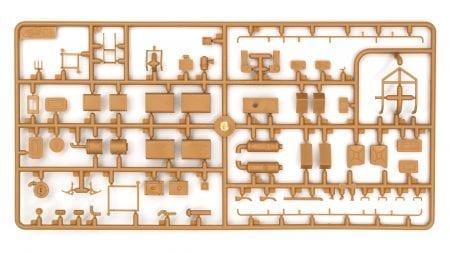 ICM 35524_details (11)
