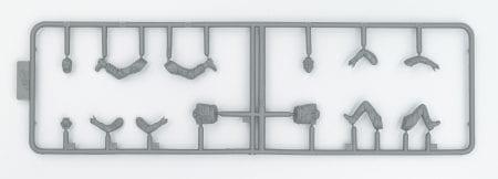 ICM 35524_details (12)