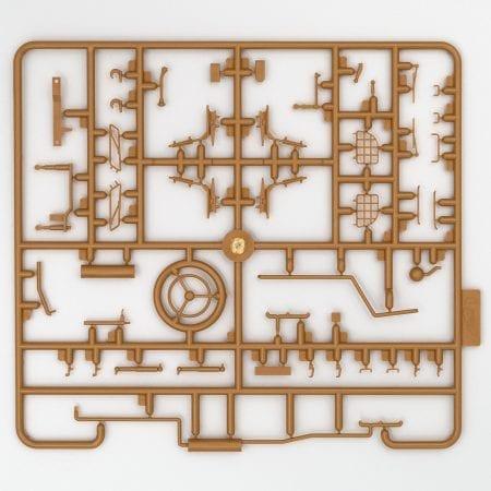 ICM 35524_details (4)