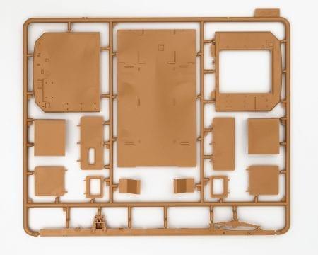 ICM 35524_details (6)