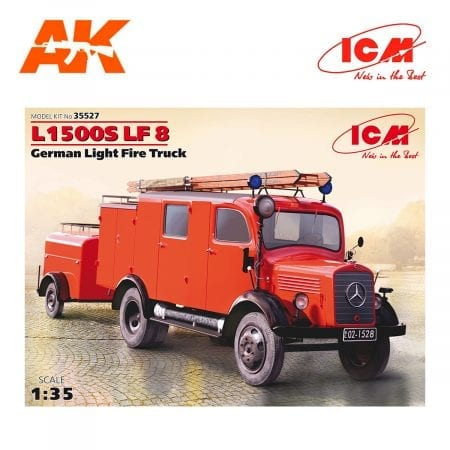 ICM 35527