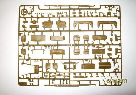 ICM 35531_details (12)
