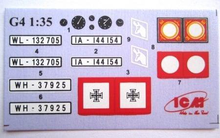 ICM 35531_details (15)