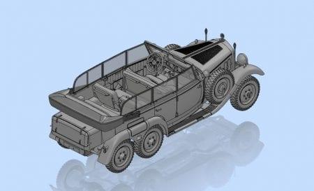 ICM 35531_details (7)