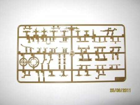 ICM 35531_details (8)