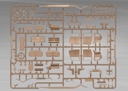 ICM 35535_details (5)