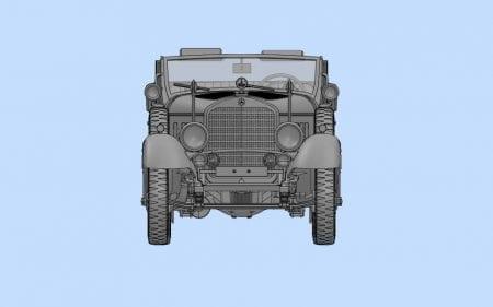ICM 35538_details (2)
