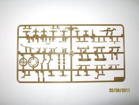 ICM 35538_details (6)