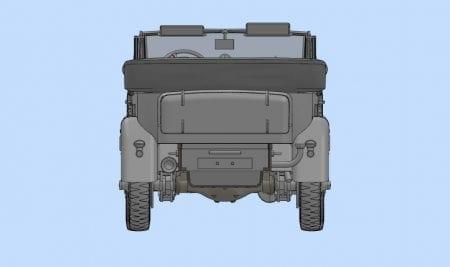 ICM 35538_details (7)