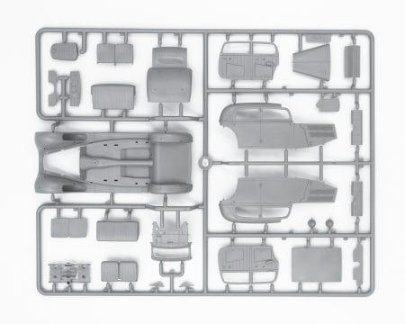 ICM 35539_detail (2)