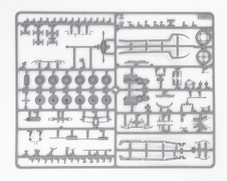 ICM 35539_detail (3)