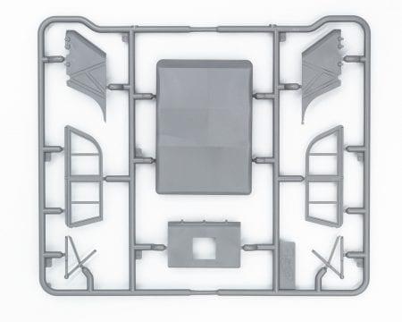 ICM 35582_detail (2)