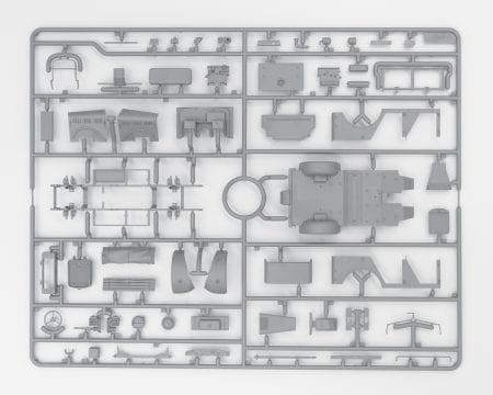 ICM 35583_detail (2)