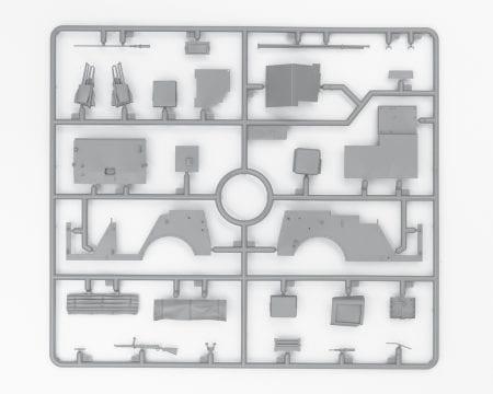 ICM 35583_detail (3)