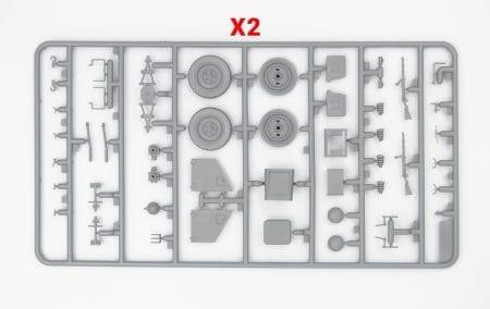 ICM 35583_detail (4)
