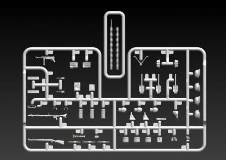ICM 35638_detail (4)