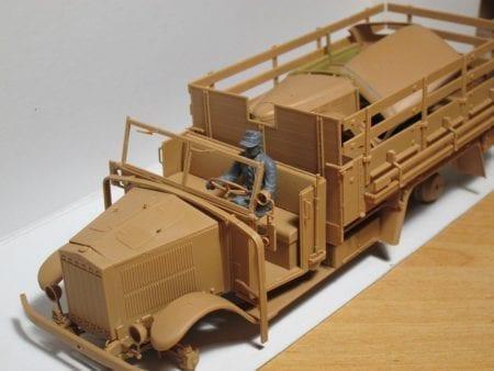 ICM 35642_detail (5)