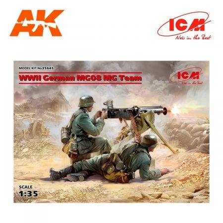 ICM 35645