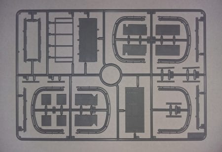 ICM 35650_detail (2)